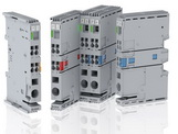 Channel-circuit-breaker-Block