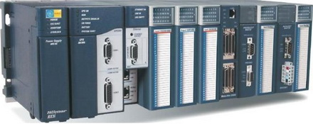 Картинки по запросу Модульный программируемый Контроллер PACSystems RX3i