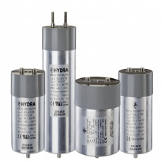 DC-Link-Capacitors
